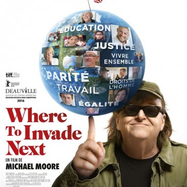 Sortie Nationale – Where to invade next