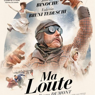 Ma Loute – Sortie Nationale