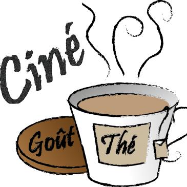 cine gout-thé/Les espiègles