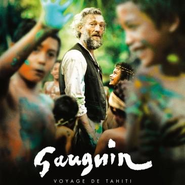 Gauguin – Voyage de Tahiti – Sortie nationale le 20 septembre