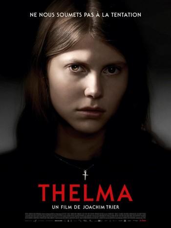 Thelma – Sortie nationale le 22 novembre