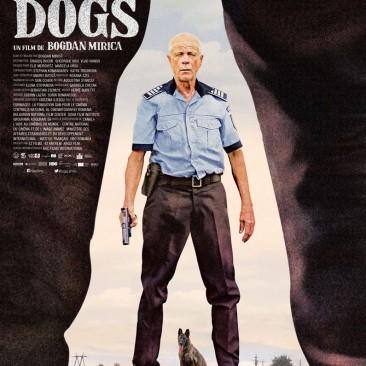 Dogs – La Roumanie à l'écran