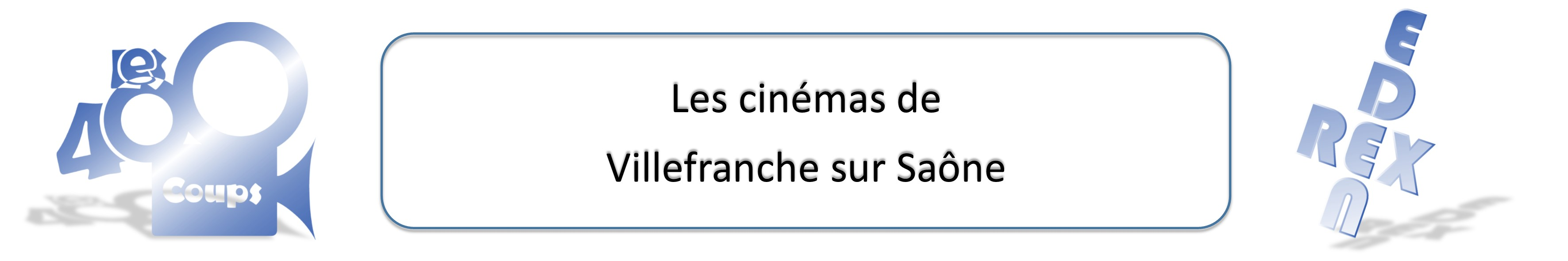 Accueil les 400 coups - Programme cinema 400 coups angers ...