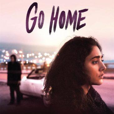 Go Home – Rencontre – Vendredi 11 novembre à 20h30