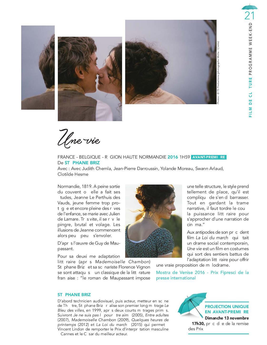 programme rencontre des acteurs publics Narbonne