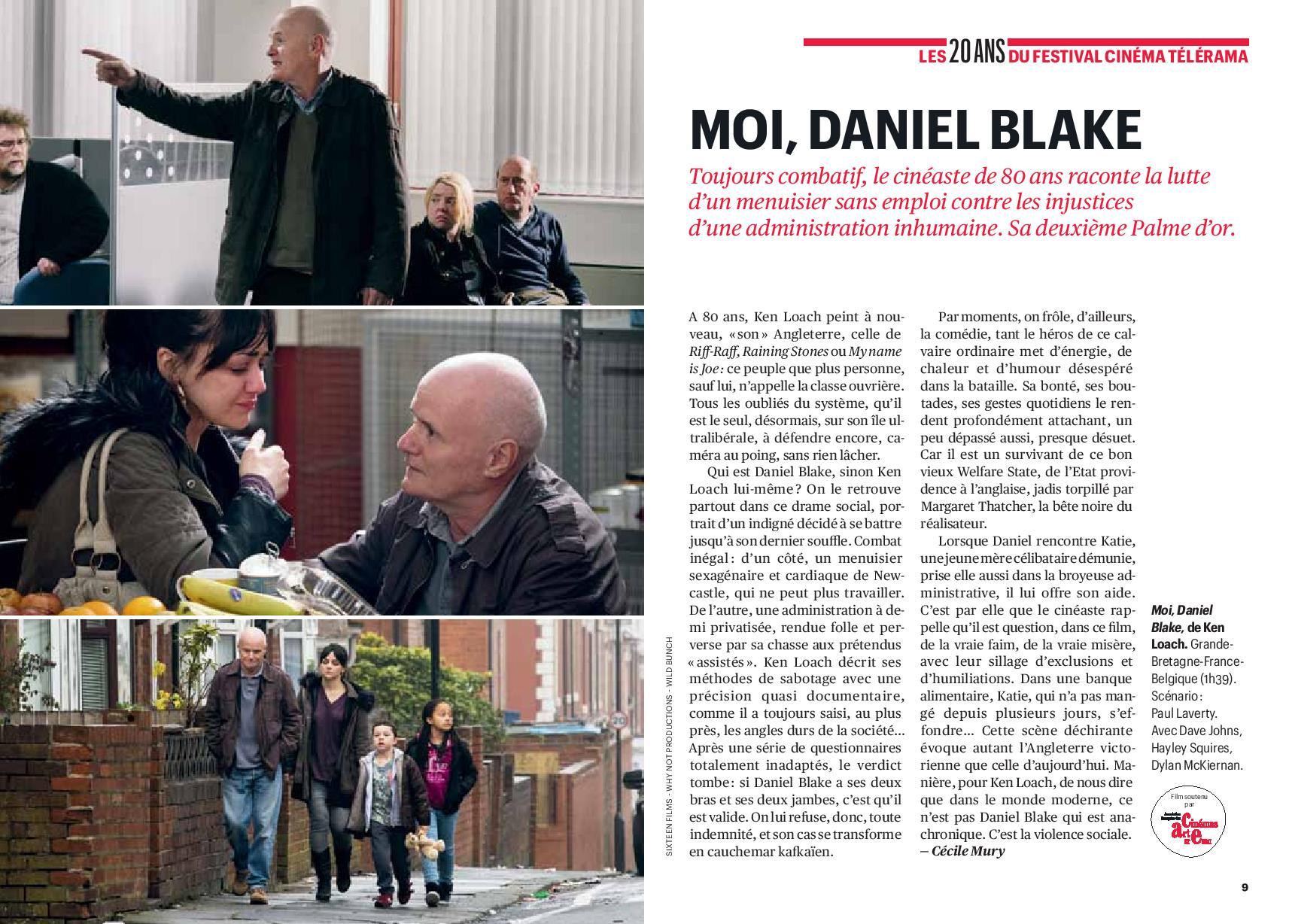 brochure_festival_telerama_pdf-page-005