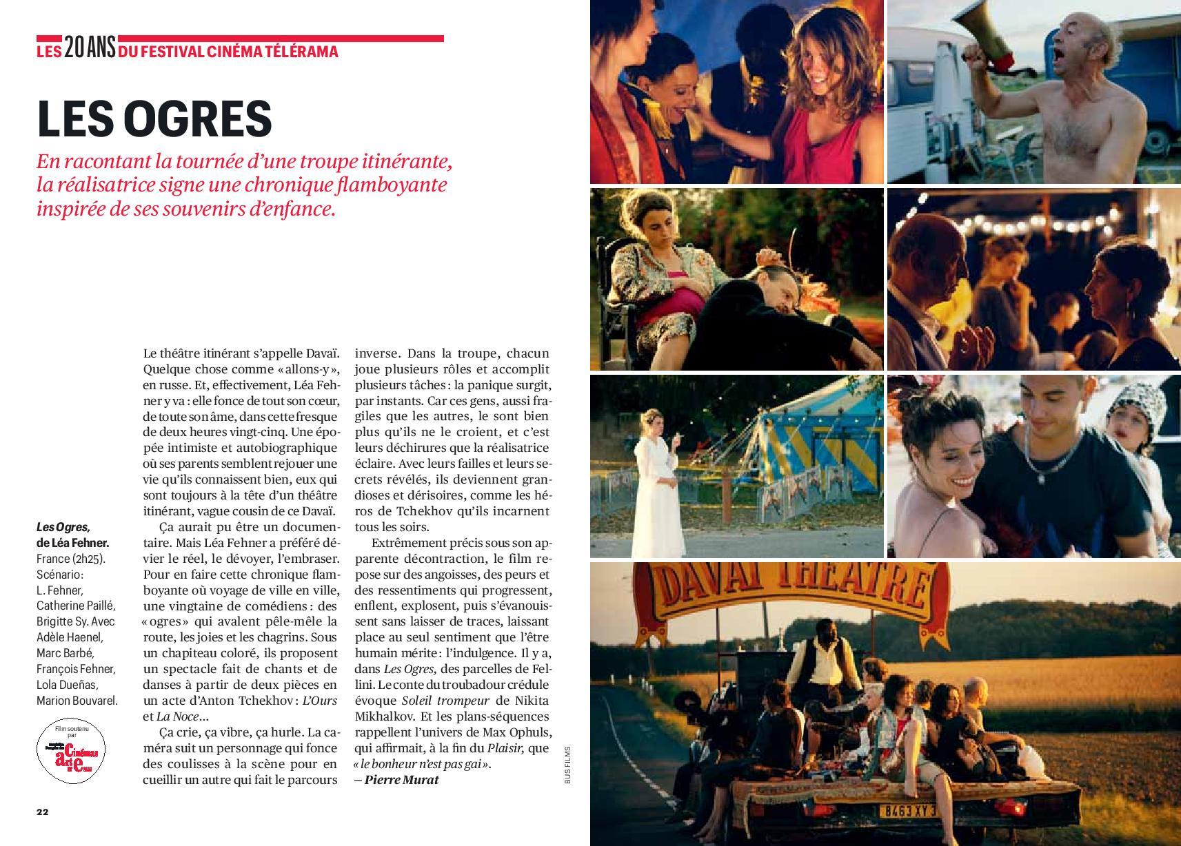 brochure_festival_telerama_pdf-page-012