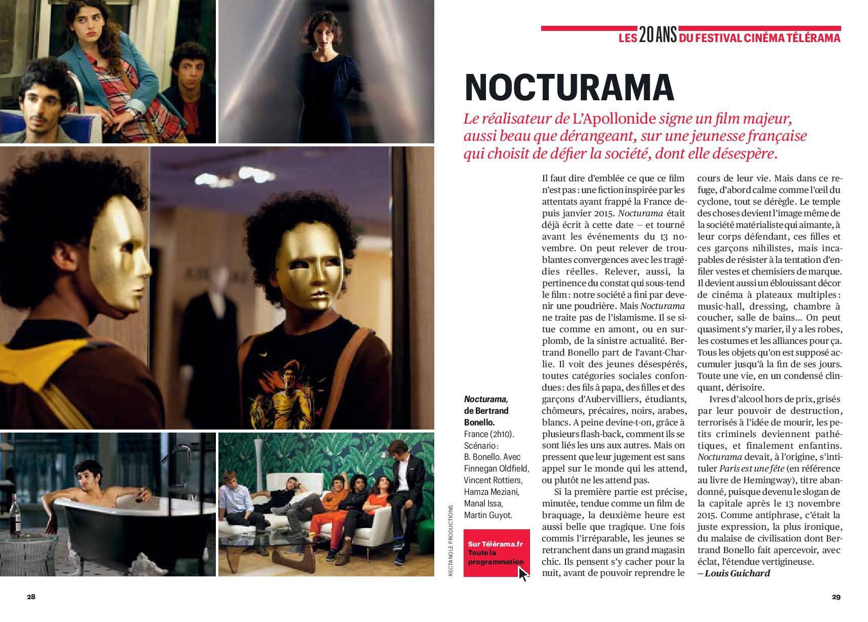 brochure_festival_telerama_pdf-page-015