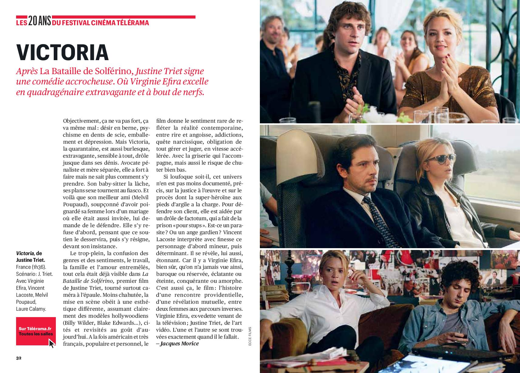 brochure_festival_telerama_pdf-page-017