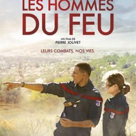 Les hommes du feu – Ciné-rencontre Pompiers de Villefranche – Vendredi 7 juillet à 20h30