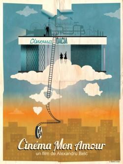 Vendredi 27 octobre – Les vendredis font mauvais genre n° 11 – Cinéma mon amour + Nothingwood