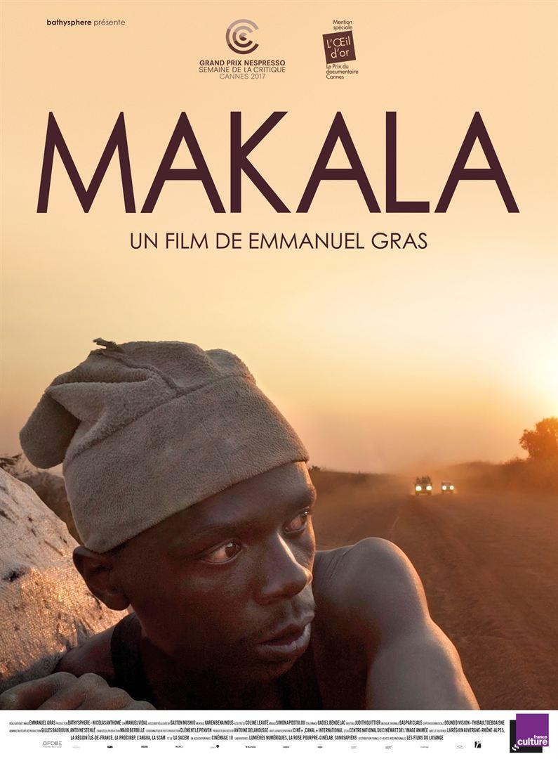 Makala_Aff