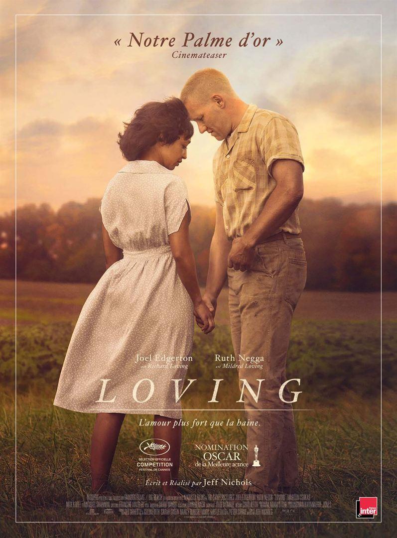 loving_Aff