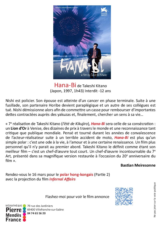 Ciné Conf. Hana bi-page-002