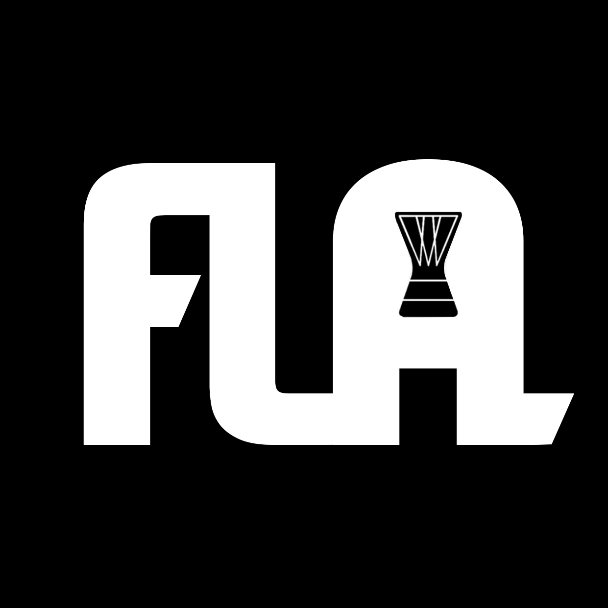 FLA4 Carré