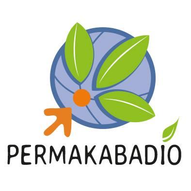 logo_permakabadio