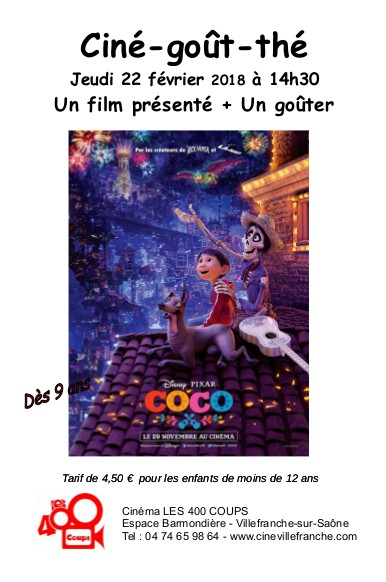 flyerCG-Coco-recto