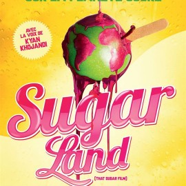 Séance de cloture : Sugarland