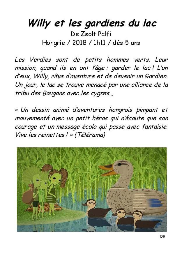 flyerCG-Willyetlesgardiens-verso-page-001