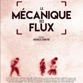 La mecanique des Flux/ciné-débat