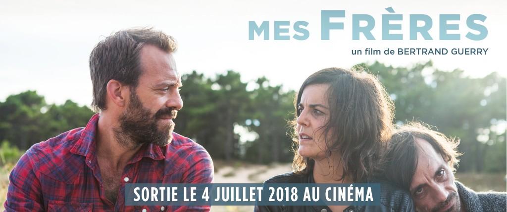 Mes-Freres_fond-ecran_v4