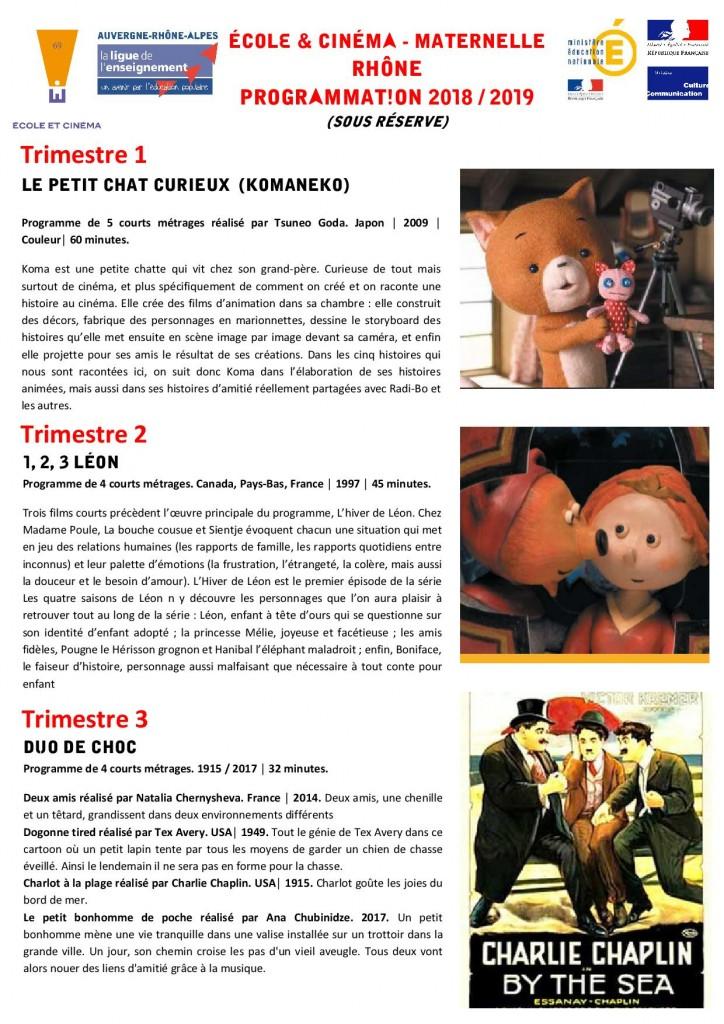 Programmation Cycle 1 sous réserve-page-001