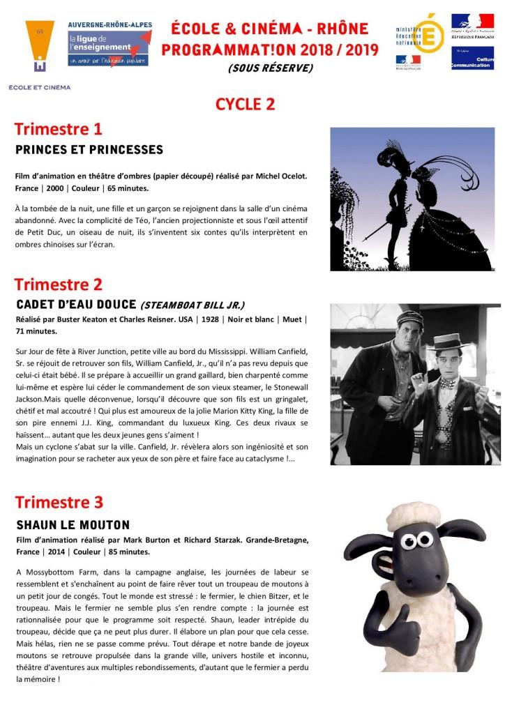Programmation Cycle 2 sous réserve-page-001