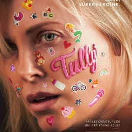 Tully/sortie nationale