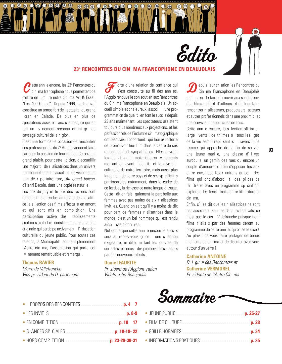Prog-23esRCFB-bassdef-page-003