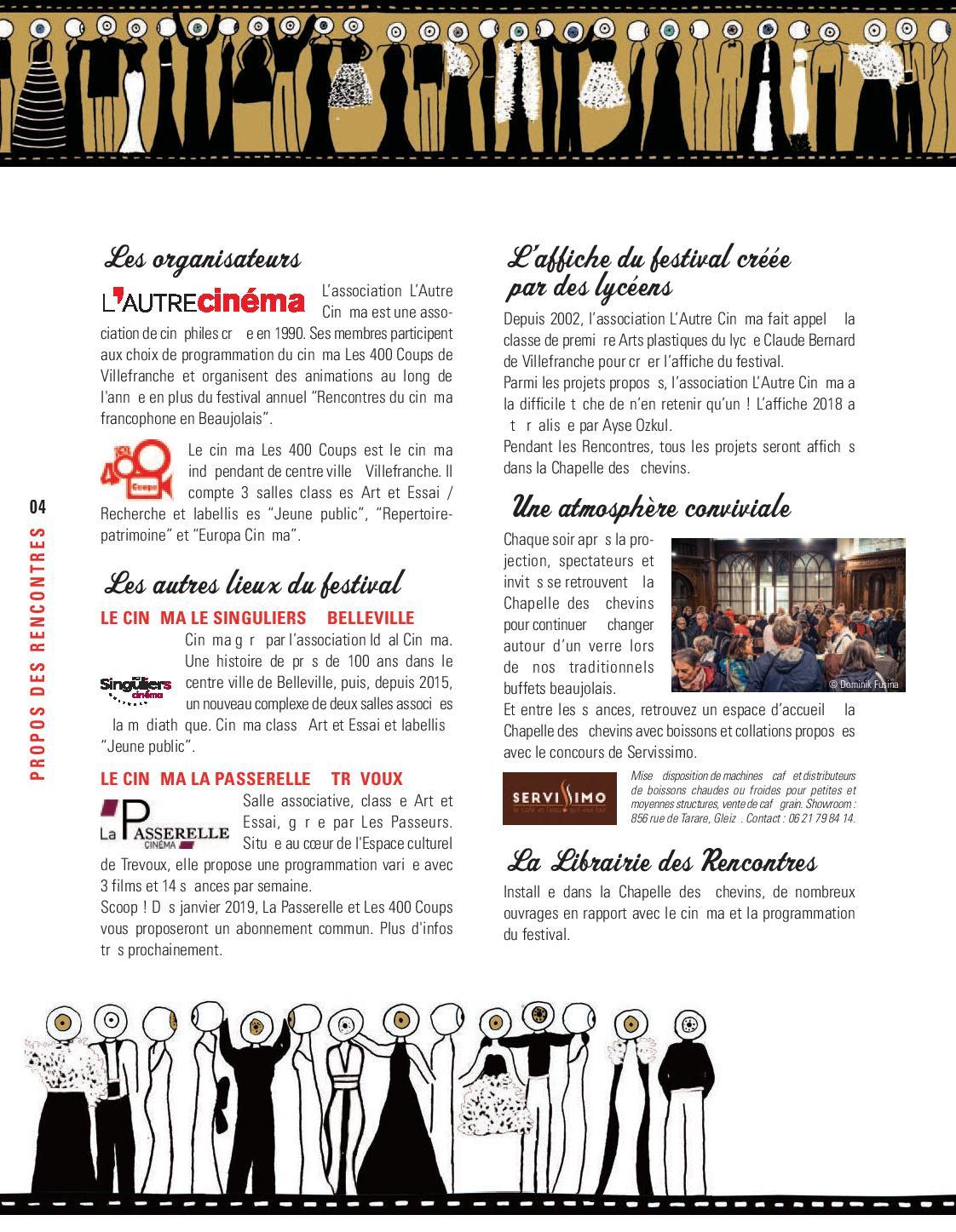 Prog-23esRCFB-bassdef-page-004