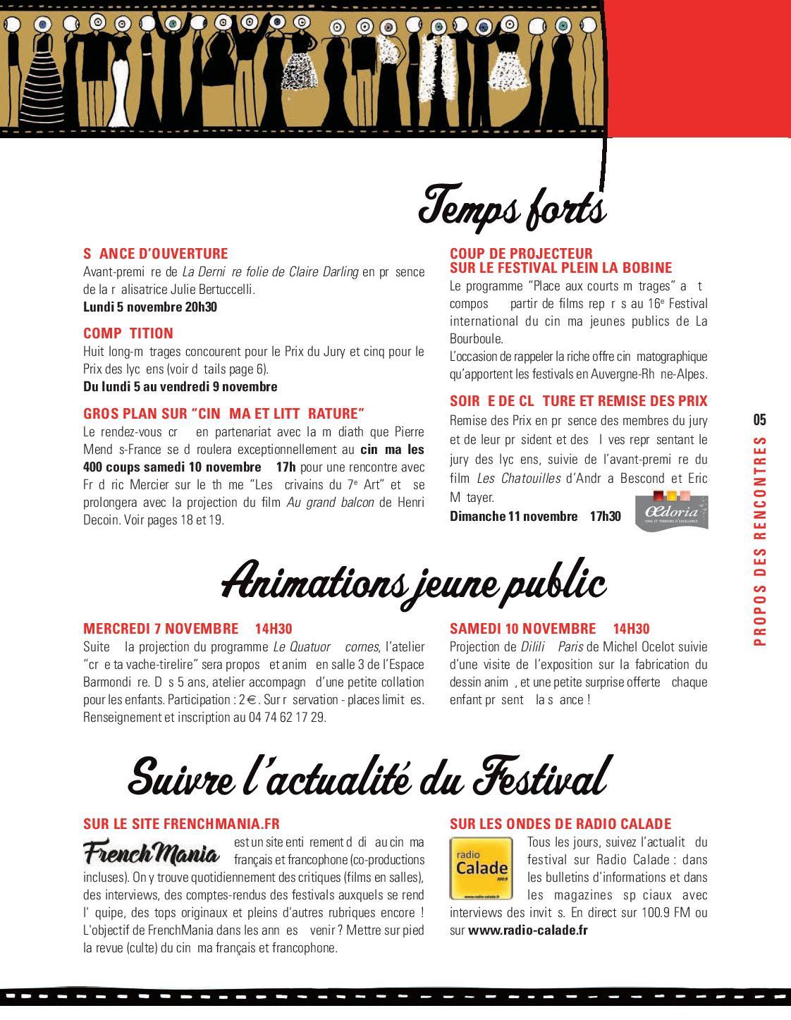 Prog-23esRCFB-bassdef-page-005