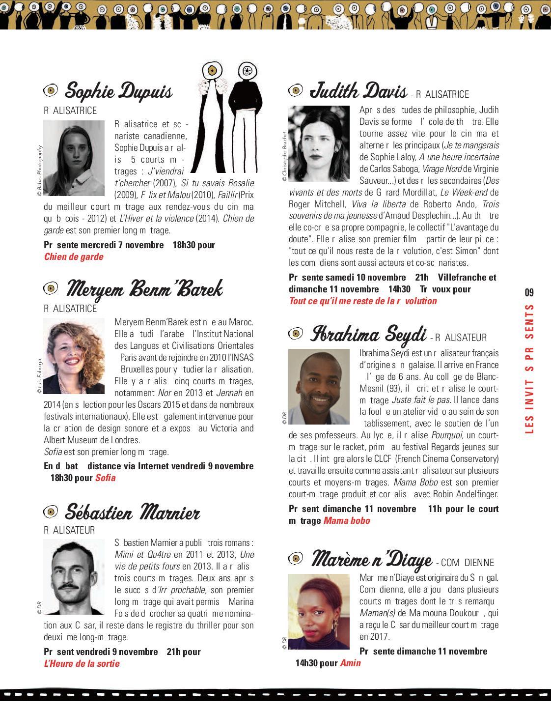 Prog-23esRCFB-bassdef-page-009