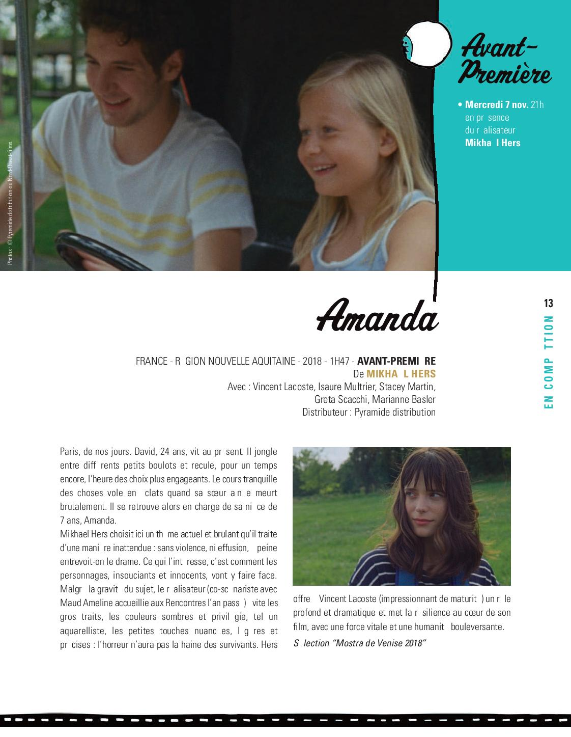 Prog-23esRCFB-bassdef-page-013
