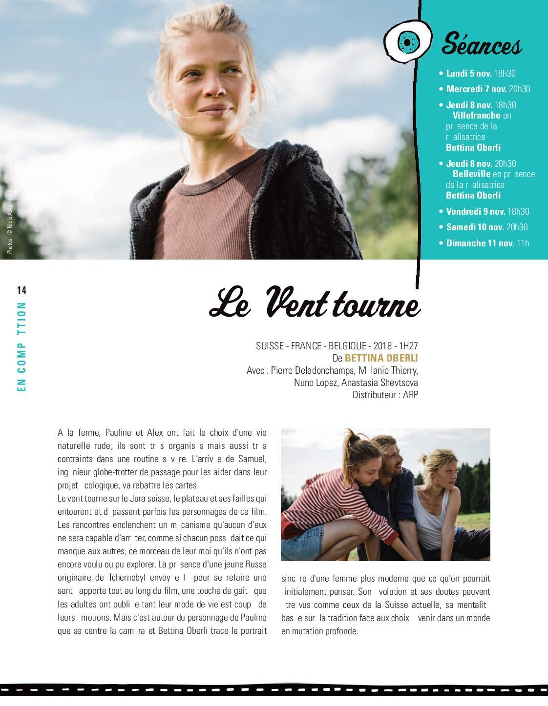 Prog-23esRCFB-bassdef-page-014