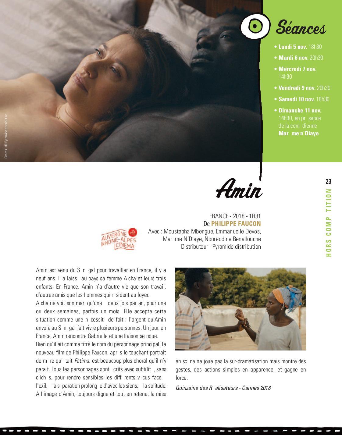 Prog-23esRCFB-bassdef-page-023