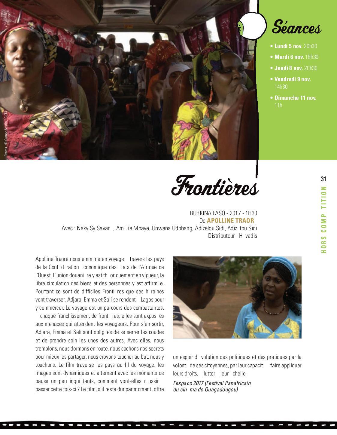 Prog-23esRCFB-bassdef-page-031