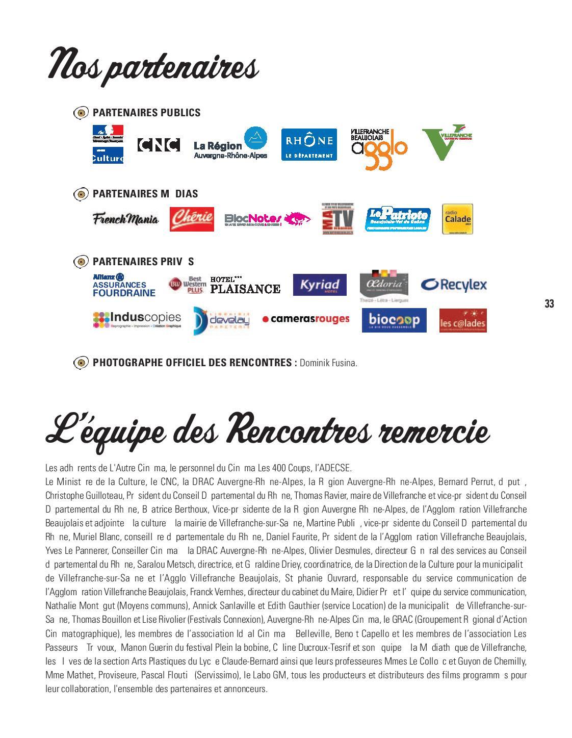Prog-23esRCFB-bassdef-page-033