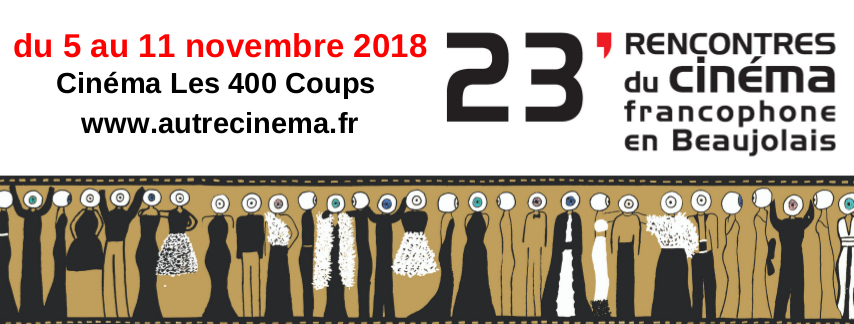 V nements - Programme cinema 400 coups angers ...