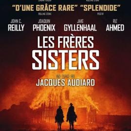 Les freres sisters/TELERAMA