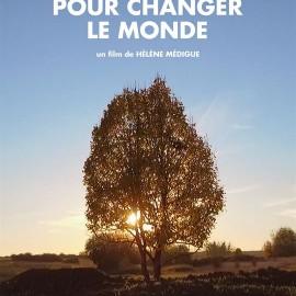 On a 20 ans pour changer le monde / ciné débat