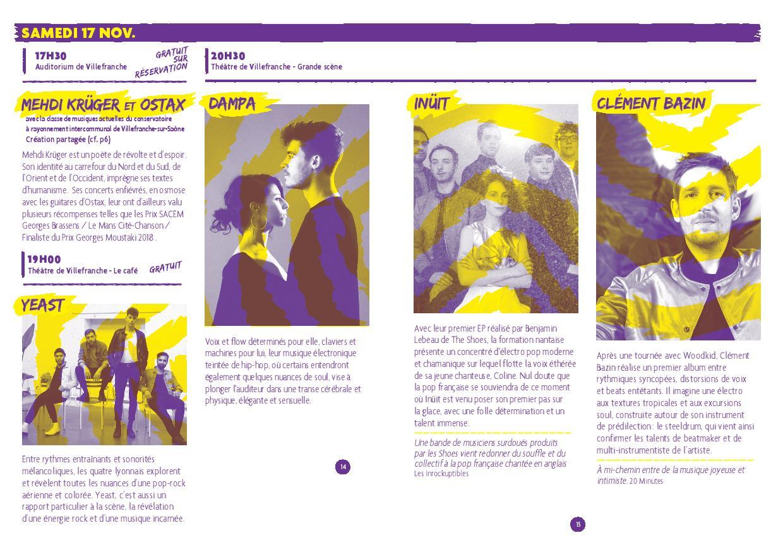 programme nvelles voix-page-008