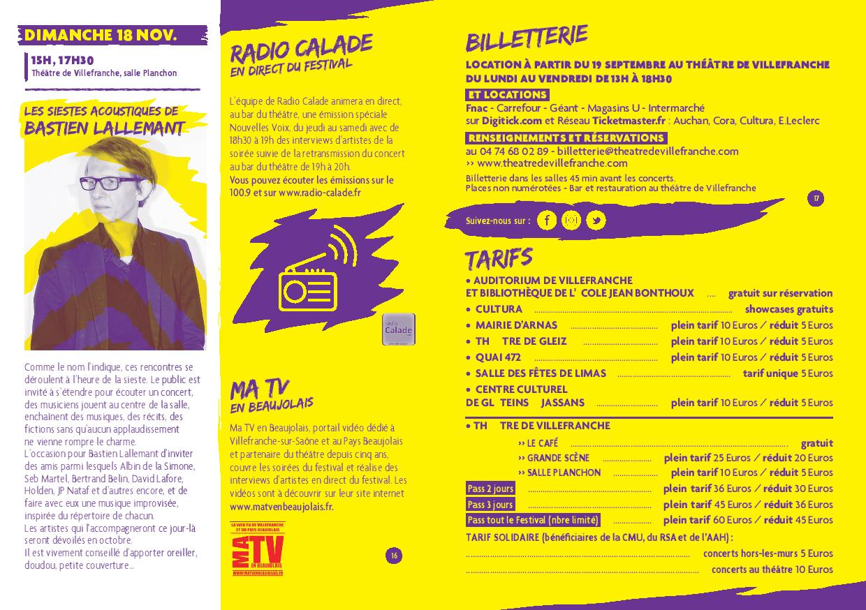 programme nvelles voix-page-009