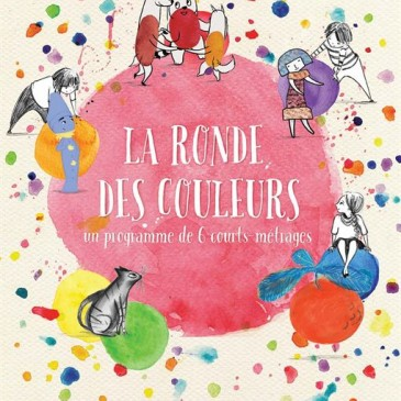 Ciné-Gout-Thé / mercredi 28 novembre à 14h30