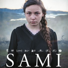 Sami, une jeunesse en Laponie