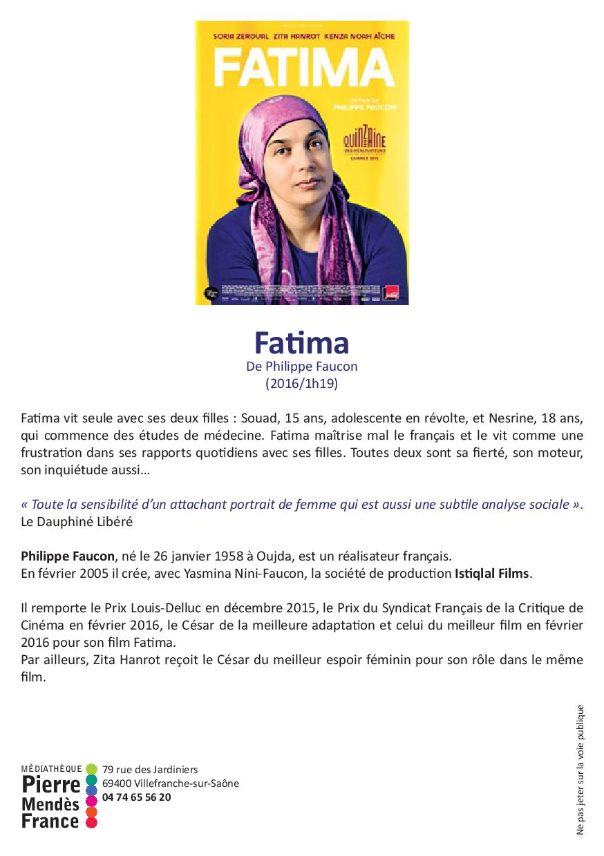 Ph. Faucon PDF-page-002