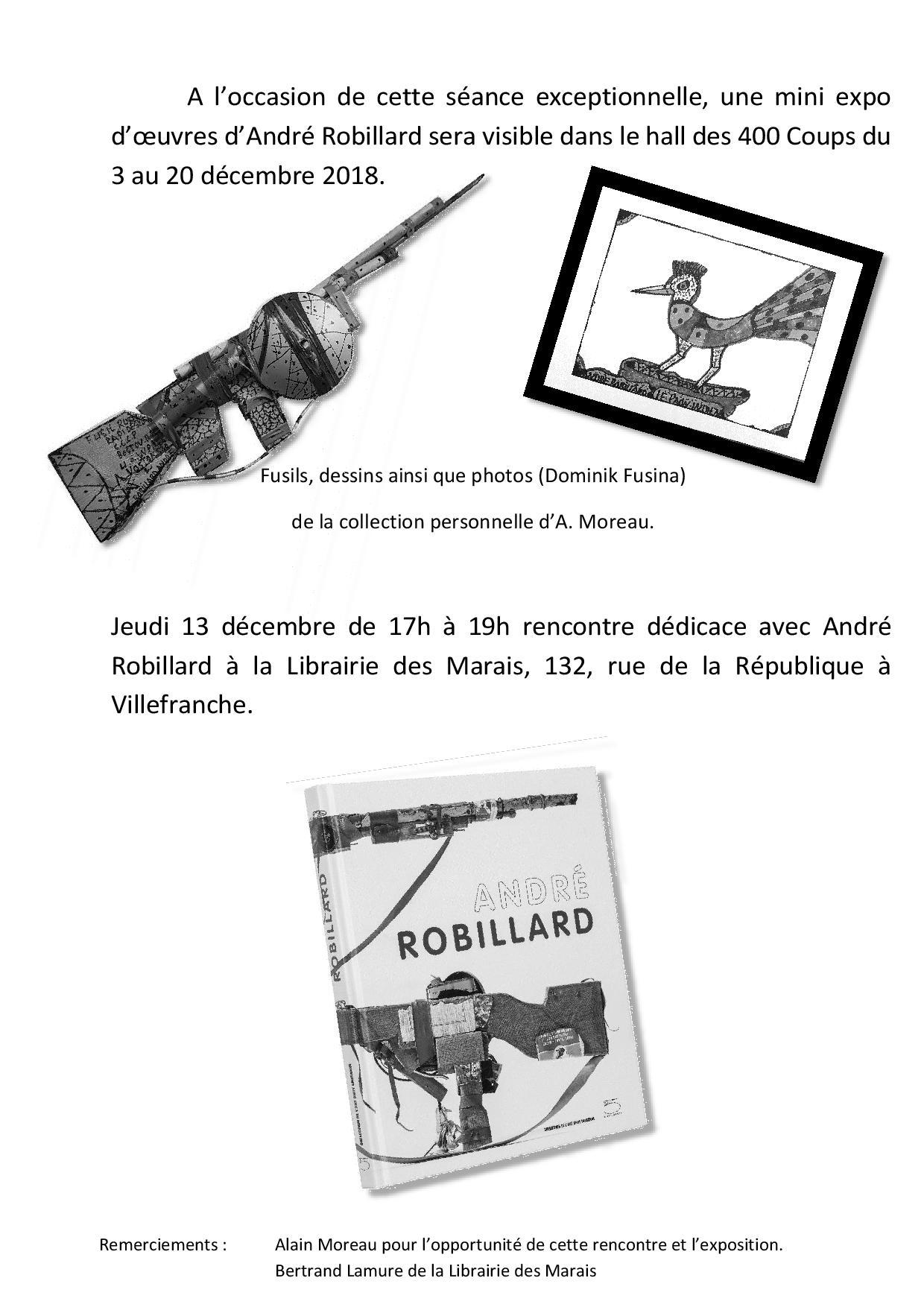 Tract Robillard 28.11-page-002