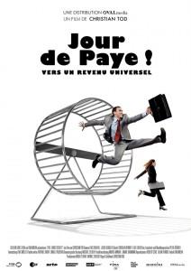 jour de paye