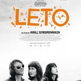 Leto/ TELERAMA