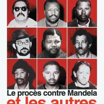 Le procès contre Mandela