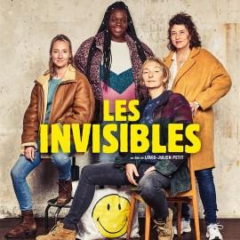 Ciné- débat / les invisibles
